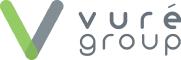 Vure Group Logo